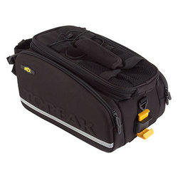 Topeak BAG TOPEAK TRUNK MTX DX