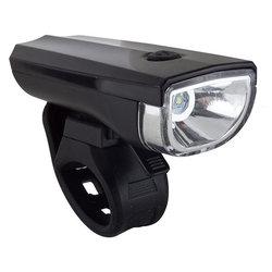 Sunlite HL-L401 Griplite Headlight Light Sunlt Ft Hl-l401 4-led