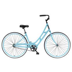 3G Bikes G'Bonita 1Sp