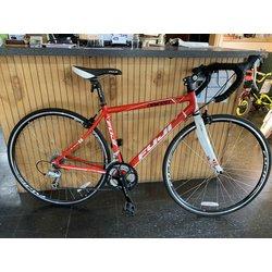 Used Bike Used Fuji Newest