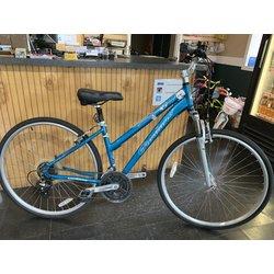 Used Bike Used Giordano G7 16
