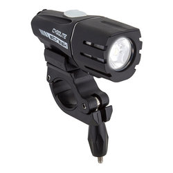 Cygolite LIGHT CYGO STREAK 450 USB