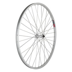 Wheel Master 700x35 Alloy QR Front Wheel