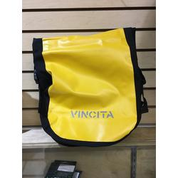 Biria Pannier Bag, Waterproof, Set