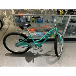 Used Bike Used Sun Revolution Mint