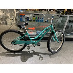 Used Bike Used Sun Revolution 3SPD Mint