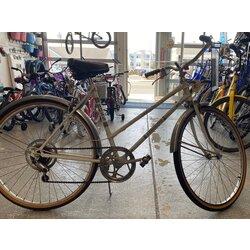 Used Bike Used Ross ST 5-Speed Cruiser