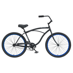 3G Bikes 24