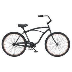 3G Bikes Mens Isla Vista Single Speed