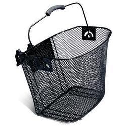 Biria MTS Basket Wire Mesh QR
