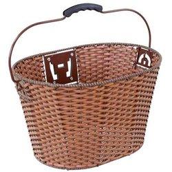 Sunlite Deluxe Rattan Basket Quick Release