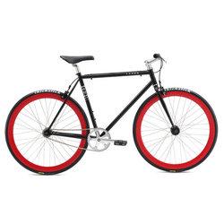 SE Bikes LAGER U.S.A.