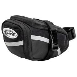 Rav X CLASSIC X Medium saddle bag