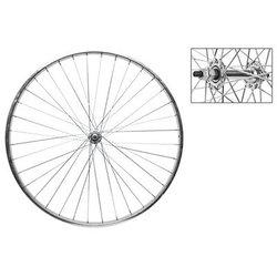 Wheel Master Rear Wheel Cassette silver 26x1.5