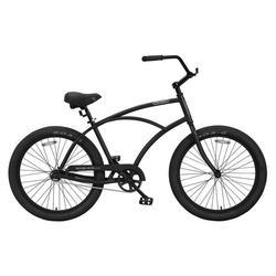 3G Bikes Newport 1Sp