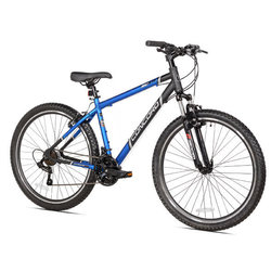 Kent International Concord SCXR Mountain Bike