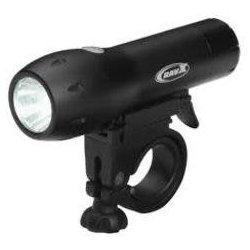 Rav X Opti-Bar X4 3W LED Front Light