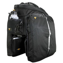 Topeak BAG TRUNK MTX DXP