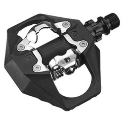 Exustar MTB Pedal PM816 SPD