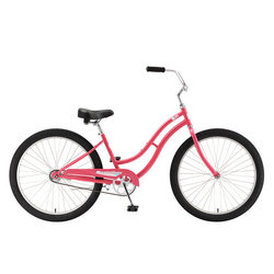 Sun Bicycles Sun Ladies Revolutions CB-26