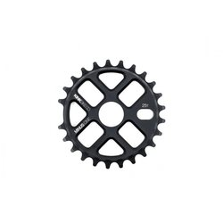 Kink MINUS ONE SPROCKET