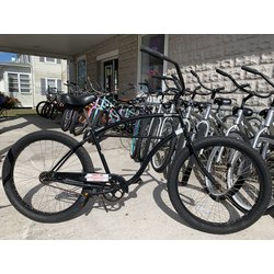 Used Bike Used Sun Revolution Mens 18