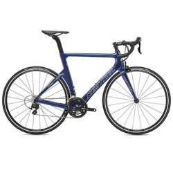 Kestrel TALON X ROAD SHIMANO 105