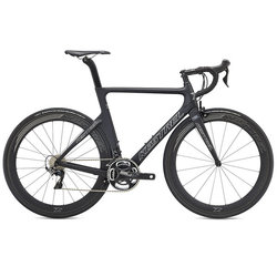 Kestrel TALON X ROAD SHIMANO DURA ACE
