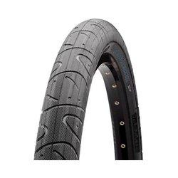 Maxxis Maxxis Hookworm Tire: 29 x 2.50