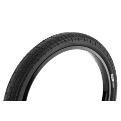 Merritt BMX FOSTER FT1 TIRE