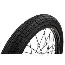Innova Tires INNOVA TIRE