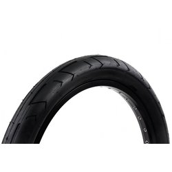 DUO HIGH STREET TIRE 2.4