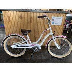Used Bike Used Electra 20