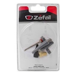 Zefal Inflating Pump Needle Kit