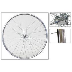 Wheel Master Wheel 26 x 1.75 Rear CB