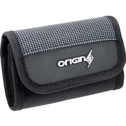 Origin8 Quicksnap Phone/PDA Bag