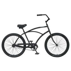 3G Bikes Venice 1Sp
