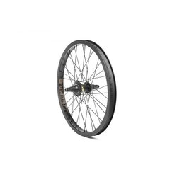 Cinema BMX FX/777 FREECOASTER WHEEL