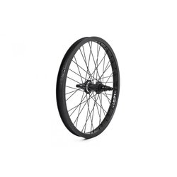 Cinema BMX VX2/777 CASSETTE WHEEL
