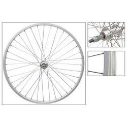Wheel Master Rear Wheel 26