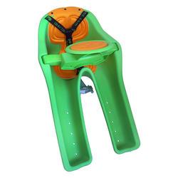 J&B Importers Safe-T Front Mount Baby Seat ibert