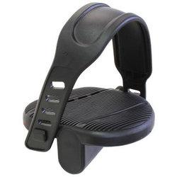 Sunlite Exerciser Pedals, w Velcro str