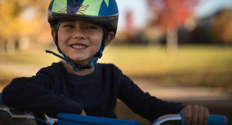 Kids' Bikes at Bonzai Cycle Werx