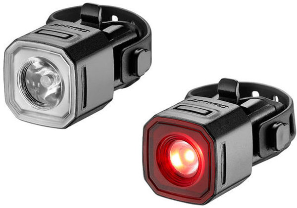 Giant Recon HL100/TL100 Combo Lights