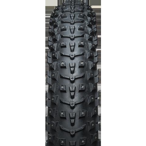 45NRTH Dillinger 5 Studded Winter Tire