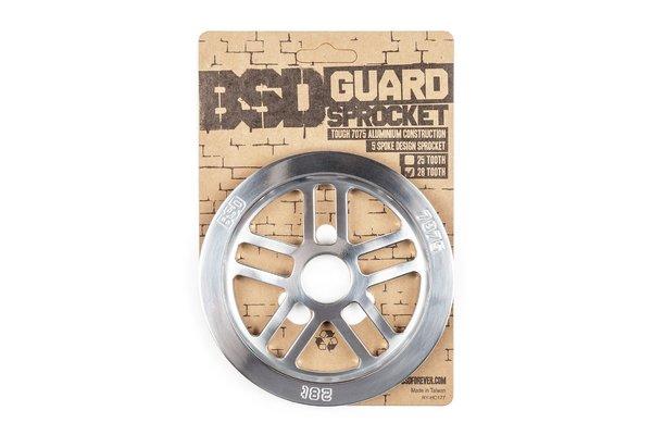 BSD Guard Sprocket