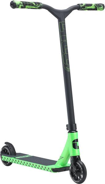 Envy Colt S4 Complete - Green