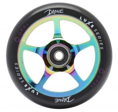 "Drone ""Luxe Series"" Wheel"