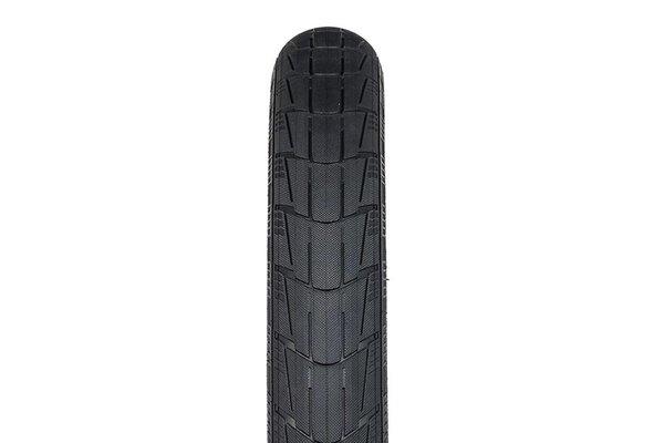 Eclat Mirage Tire - Wire Bead