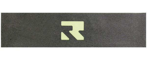 Root Industries GITD Logo Grip Tape